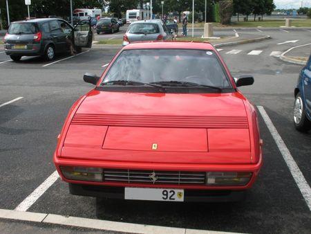 FerrariMondialTav1