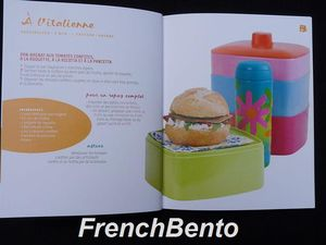 lunchbox_french_bento_5