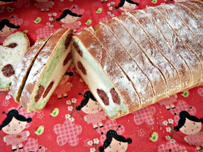 panda bread 7