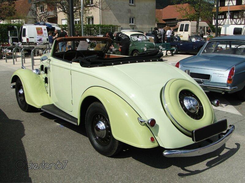 peugeot-301d-cabriolet-1936-b