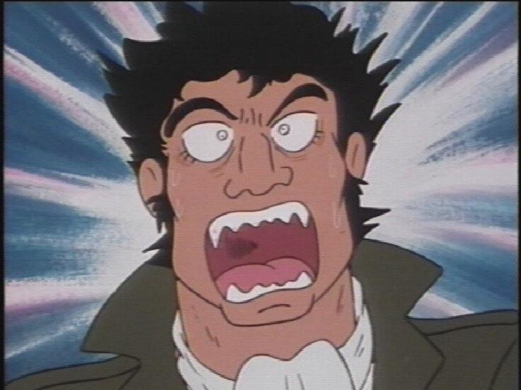 Canalblog Anime Attacker You Episode08 - 00hr 51min 46sec
