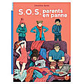 Sos parents en panne