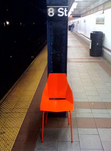 chaises_design_NY_Blu_dot_experiment_5