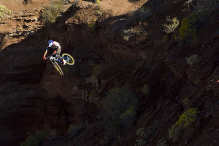 red_bull_rampage_Vtt_Focus_029990_vP