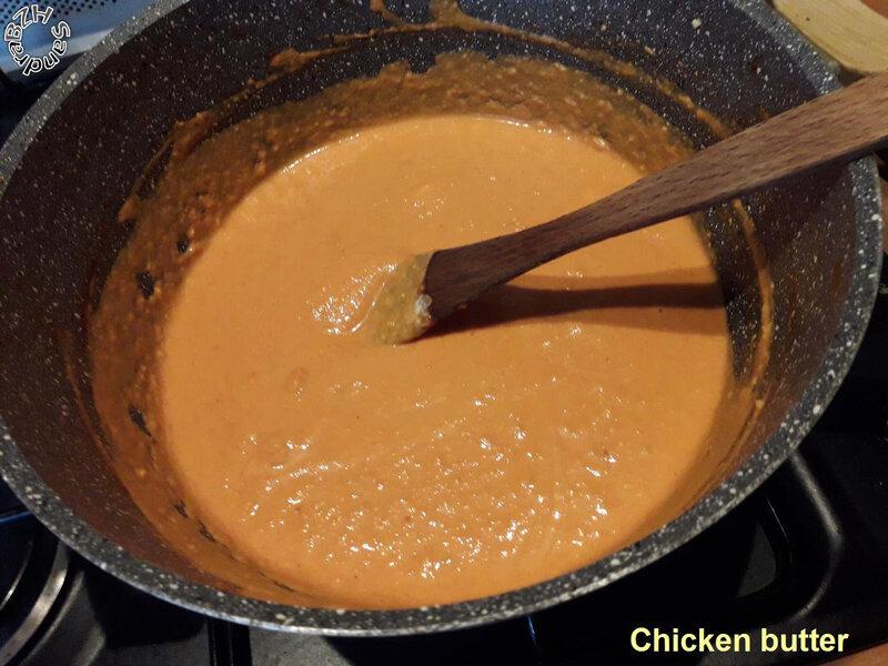 0210 Chicken butter 2