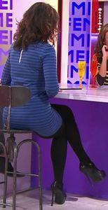 anne-depetrini-18