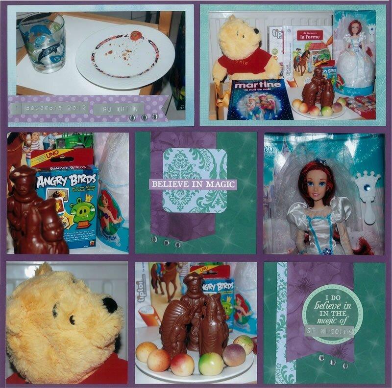 2012-12-02_cadeaux2