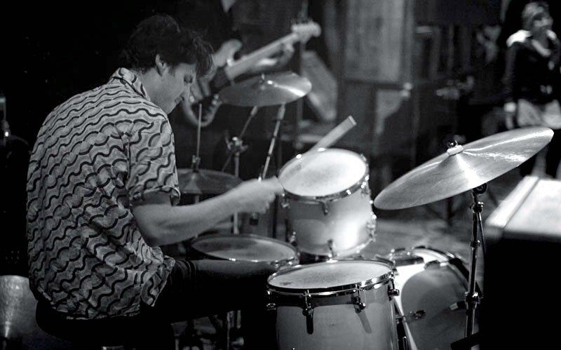 musiciens pour événementiel pop variété jazz nantes rennes coutances normandie angers granville deauville bretagne