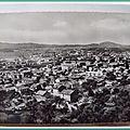 Toulon (datée 1959)