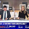 anneseften04.2020_03_16_premiereeditionBFMTV