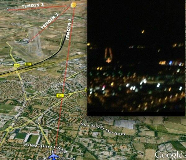 2012-12-12-carte-photo