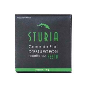 coeur-de-filet-d-esturgeon-aux-tomates-140g