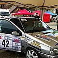 Rallye les balcons est du vercors 2012 (36)