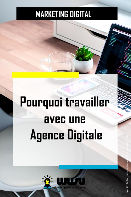 pourquoi-travailler-avec-agence-digitale-cameroun-zenzere-entrepreneur-wusu-box-2018