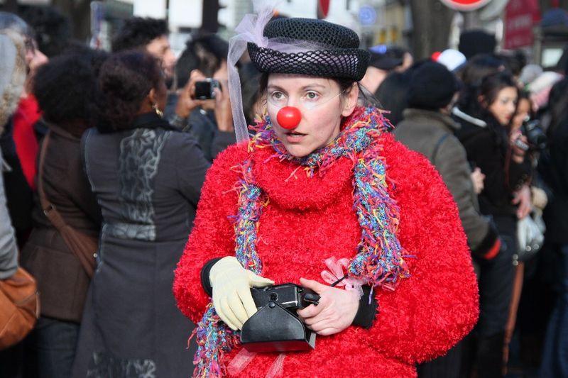 5-Carnaval de Paris 12 (clown photographe)_1370