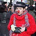 5-Carnaval de Paris 12 (clown photographe)_1370