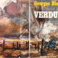 verdun_blond