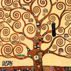 klimt_gustav_the_tree_of_life_stoclet_frieze_c_1909_detail