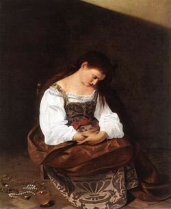 _Maria_Magdalene_by_Caravaggio
