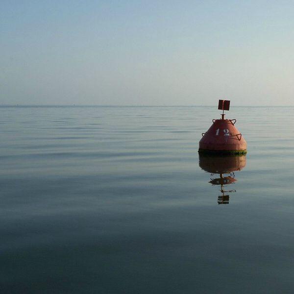 mer bateau258