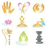 10828167-set-de-massage-wellness-et-des-icones-du-spa-vector-illustration