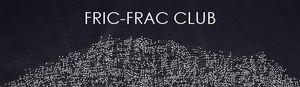 Fric_Frac_Club