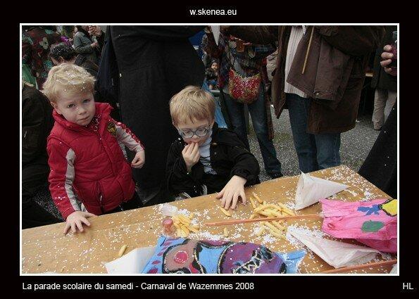 Laparadescolaire-Carnaval2Wazemmes2008-302
