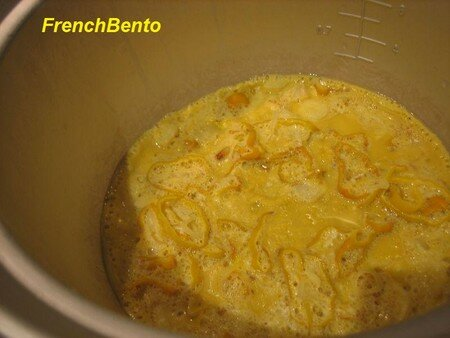 rice_cooker_omelet