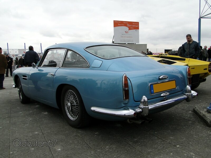 aston-martin-db4-series2-1958-1963-b