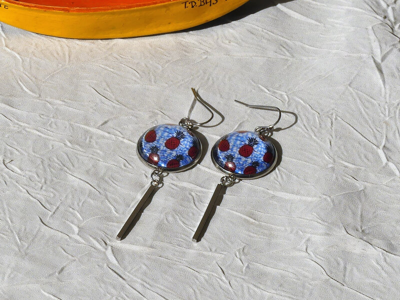 Bijoux colores made in guyane par louise indigo (51)