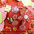 Atelier fleurs Rea1