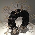 Anti bijoux - galerie collection / circuits bijoux