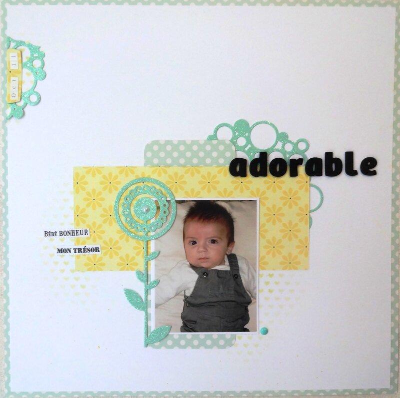 Adorable_1