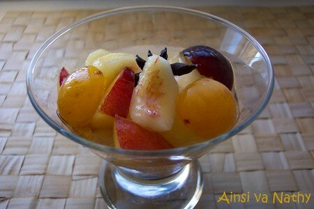 salade_de_fruits