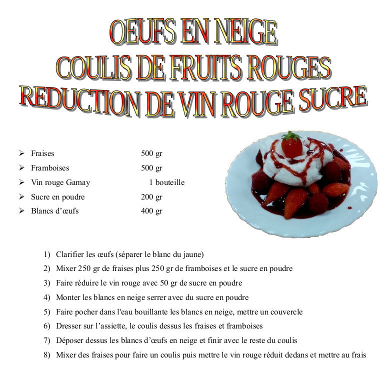 OEUFS_NEIGE_COULIS_FRUITS_ROUGES