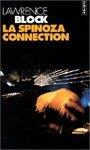 la_spinoza_connection