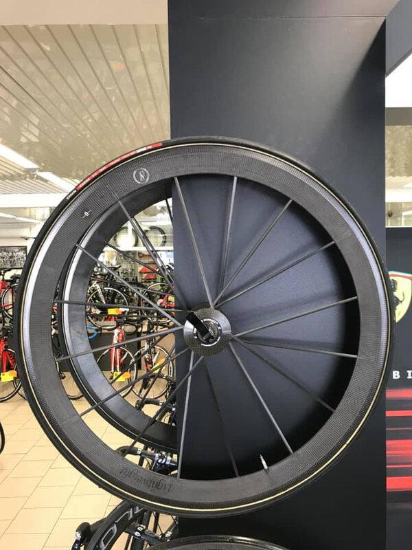 roue denis