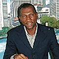 Compte rendu de la reunion du mufon cote d ivoire du 14 avil 2013