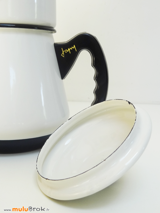 JAPY-CAFETIERE-EMAILLEE-blanc-2-muluBrok-Vintage