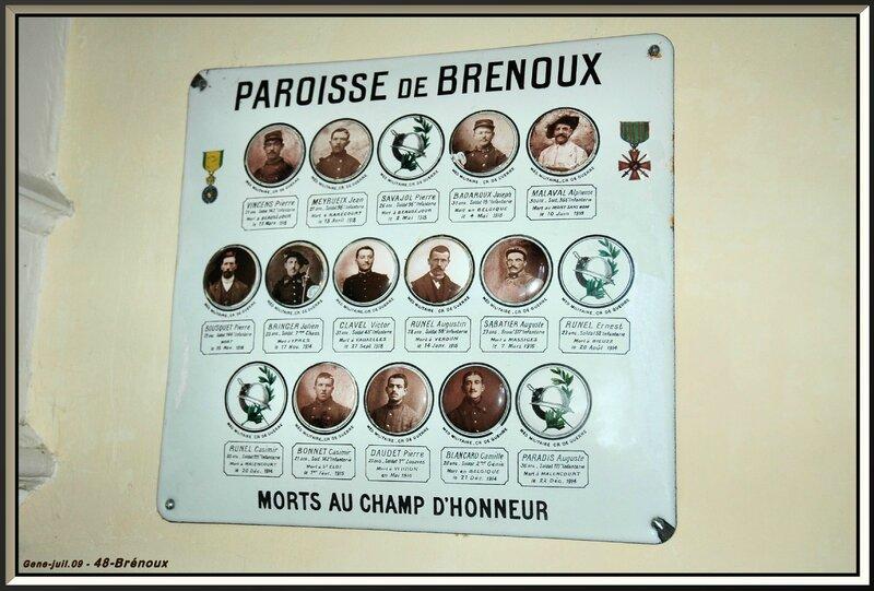 48-Brénoux09