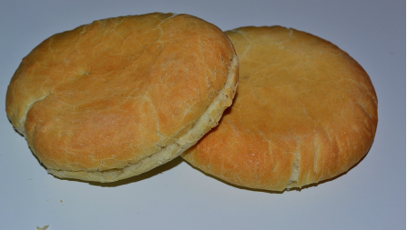 Petits pains italiens