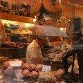 boutique tamburini a bologne
