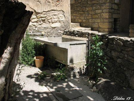 lavoir_castillon