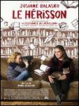 h_risson