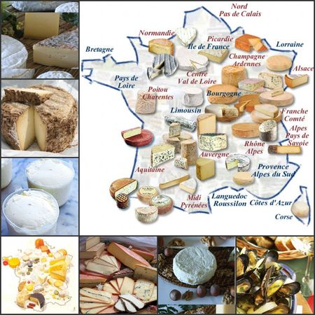 carte_fromage_lactalis_big2_conew1