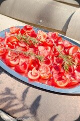 Tomates_Sechees_Soleil-2