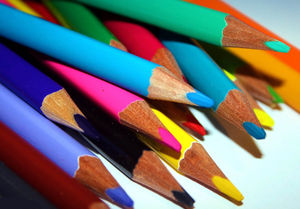 crayons_couleur