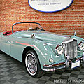 Bentley s1,bentley s2, bentey s3, bentley roadster,bentley fastback,bentley ots , decatoire #bentleys1 #bentley s2,bentley