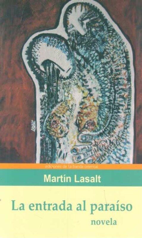 la_entrada_al_paraiso_martin_lasalt_D_NQ_NP_179411_MLU20561142694_012016_F