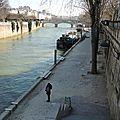 Vincent DELORME - Paris (7)